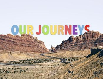 ourjourneys both stories same graphic 350