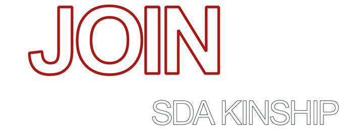 Join SDA Kinship