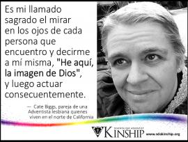cate_biggs_es_20170414_1876812367