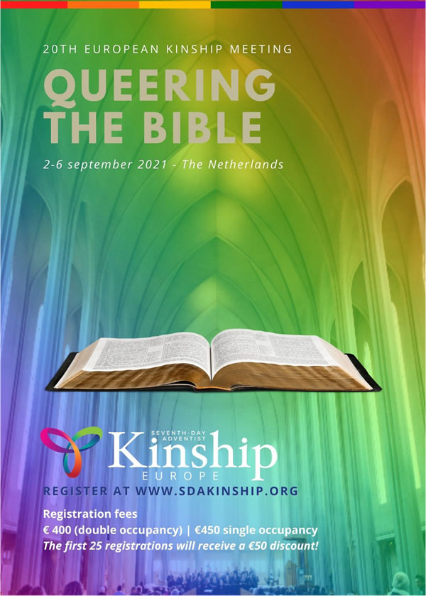 ENGLISH Kinship Events 590