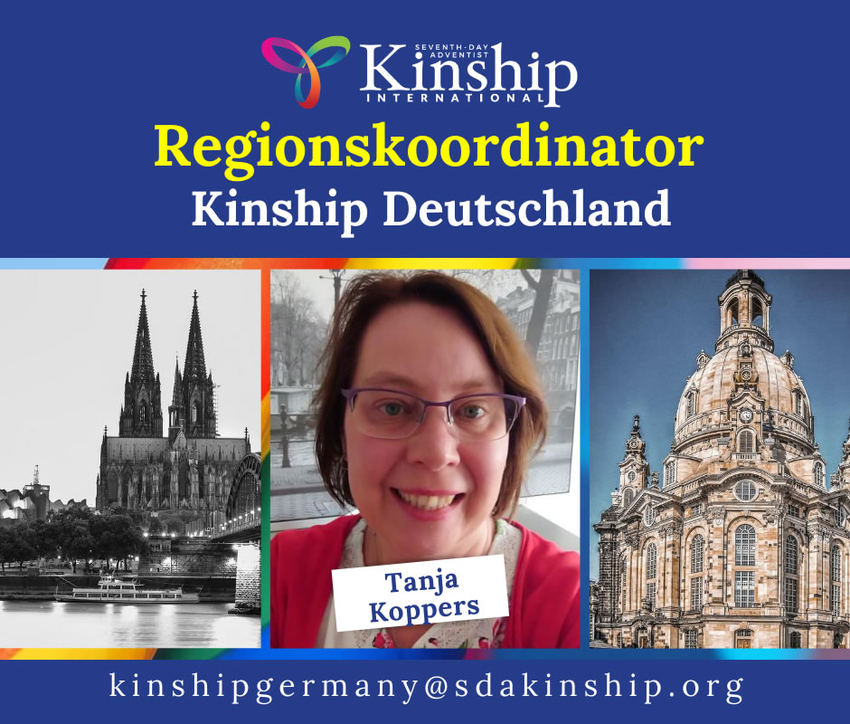 Kinship Germany de