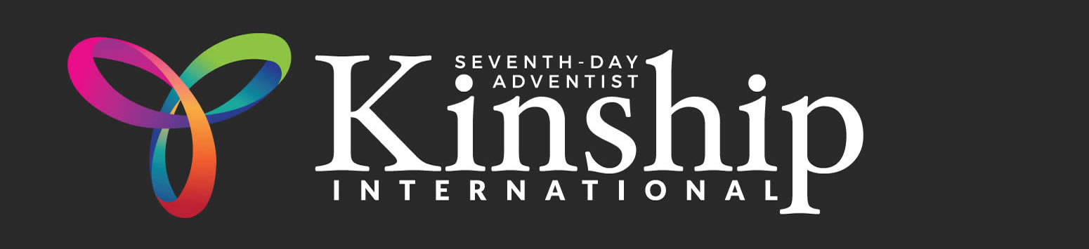 Seventh-day Adventist Kinship, International, Inc.