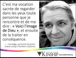 cate_biggs_fr_20170414_1394626141